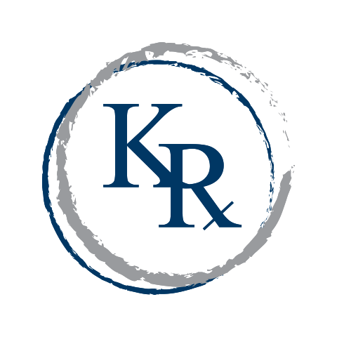 Kelley-Ross Foundation Logo