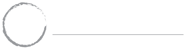 Kelley-Ross Pharmacy Foundation